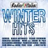 RADIO ITALIA - WINTER HITS (2CD)