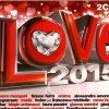 VARI-RADIO ITALIA LOVE 2015 - 2CD