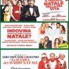 Il Peggior Natale Della Mia Vita / Indovina Chi Viene A Natale? / La Banda Dei Babbi Natale (3 Dvd)