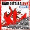 RADIO ITALIA LIVE VOL 1