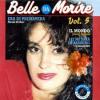 BELLE DA MORIRE VOL 5