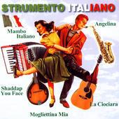 STRUMENTO ITALIANO