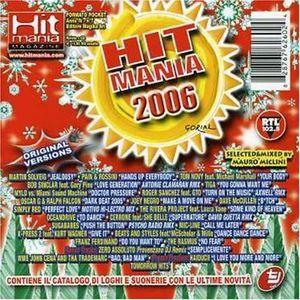 HITMANIA 2006