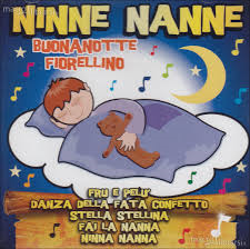 NINNE NANNE