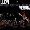 ALLEVI & ALL STARS ORCHESTRA - ARENA DI VERONA