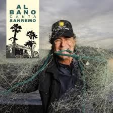 AL BANO - CANTA SANREMO
