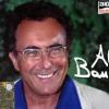 AL BANO - 3 CD SET