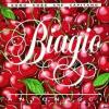 BIAGIO ANTONACCI - MI FAI STARE BENE