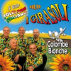 I GIRASOLI - COLOMBE BIANCHE VOLUME 14