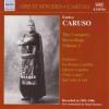 ENRICO CARUSO - BEST RECORDINGS 2