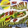 I GIRASOLI - DOMENICA PAESANA VOL 6