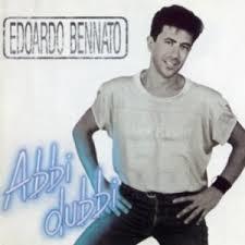 EDOARDO BENNATO - ABBI DUBBI