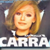 RAFFAELLA CARRA - I MIEI SUCCESSI 3 CD SET