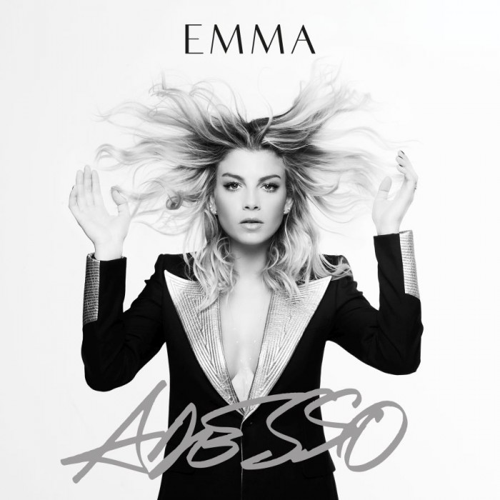 EMMA - ADESSO