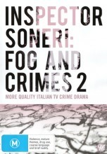 INSPECTOR SONERI: FOG AND CRIMES 2