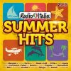 RADIO ITALIA SUMMER HITS- VARIOUS ARTISTS (2CD)
