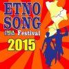 ETNO SONG FESTIVAL 2015