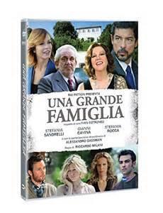 UNA GRANDE FAMIGLIA- SERIES 1 (DVD 3)