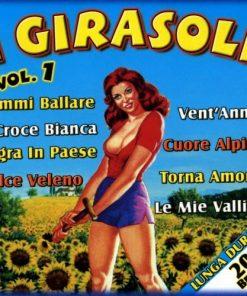 I GIRASOLI - VOL 1