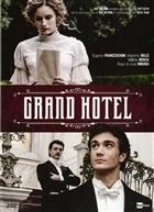 GRAND HOTEL - SERIE