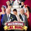 MATRIMONIO AL SUD (DVD)