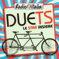 DUETS - LE STAR INSIEME (2CD)