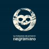 NEGRAMARO - LA RIVOLUZIONE STA ARRIVANDO (CD)