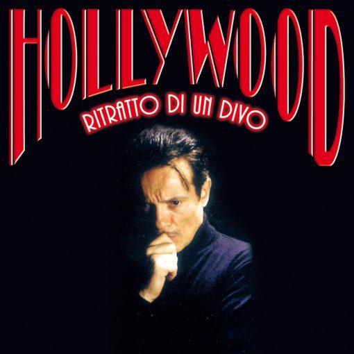MASSIMO RANIERI - HOLLYWOOD, RITRATTO DI UN DIVO (MUSICAL)