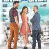 ONDA SU ONDA (DVD)