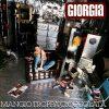 GIORGIA - MANGIO TROPPA CIOCCOLATA