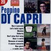 PEPPINO DI CAPRI - I GRANDI SUCCESSI (2CD)
