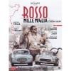 ROSSO MILLE MIGLIA (DVD)