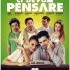 CI DEVO PENSARE (DVD)