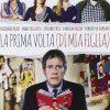 LA PRIMA VOLTA (DI MIA FIGLIA) (DVD)