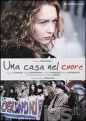 UNA CASA NEL CUORE (DVD)