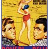 POVERI MA BELLI (DVD)