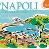 LE PIU' BELLE CANZONI DI NAPOLI (3 CD)