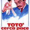 TOTO CERCA PACE