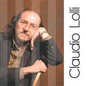 CLAUDIO LOLLI - SOLO GRANDI SUCCESSI (CD)