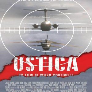 USTICA (DVD)