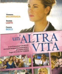 UN'ALTRA VITA (DVD)