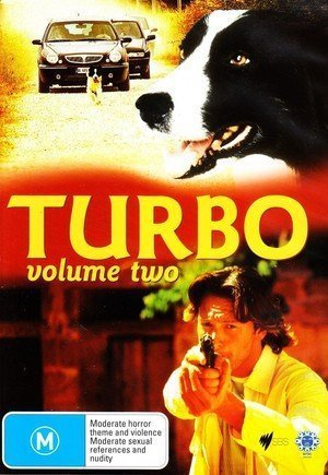 TURBO - VOLUME TWO
