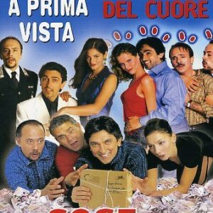 VINCENZO SALEMME - 3 DVD BOX
