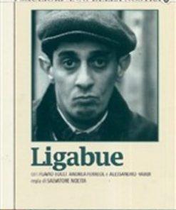 ANTONIO LIGABUE (3 DVD BOX)