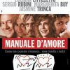 MANUALE D'AMORE (THE MANUAL OF LOVE)