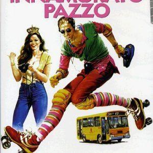INNAMORATO PAZZO
