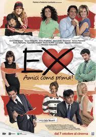 EX AMICI COME PRIMA
