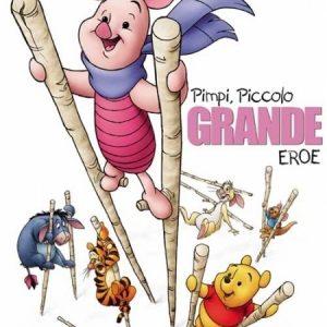 PIMPI,PICCOLO GRANDE EROE