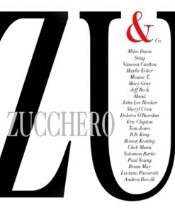 ZUCCHERO& CO