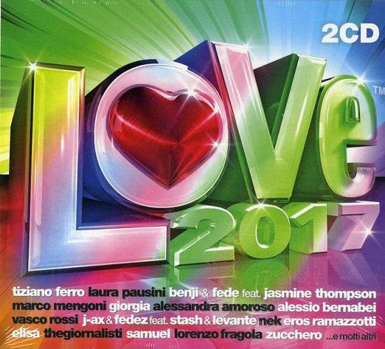 Love2017aa